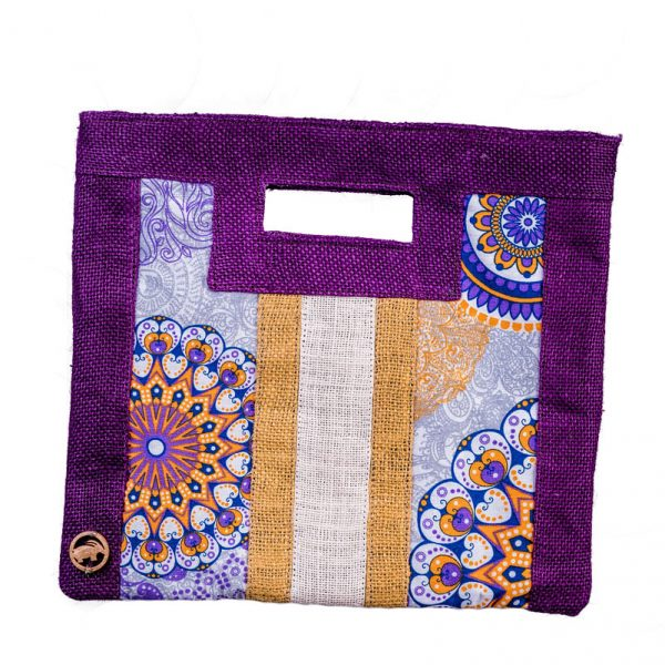 burlap-jasmine-purple