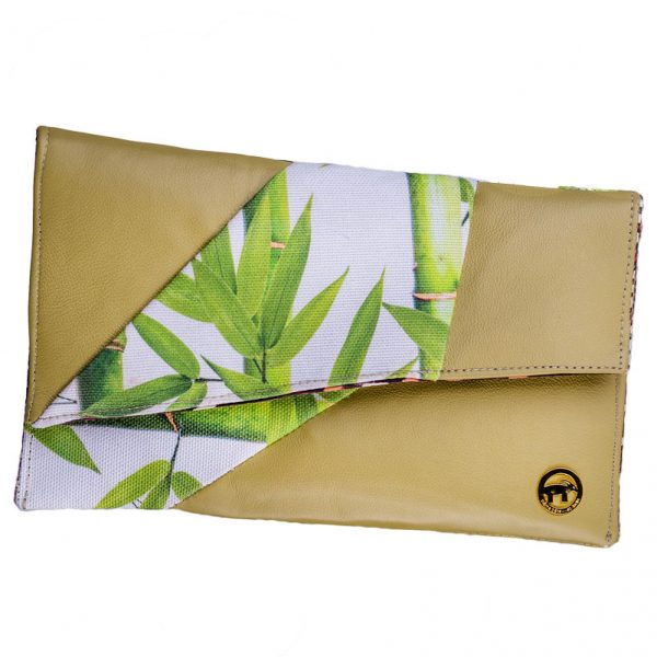 envelope-clutch-bamboo
