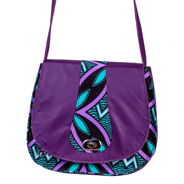 lyla-cross-body-purple